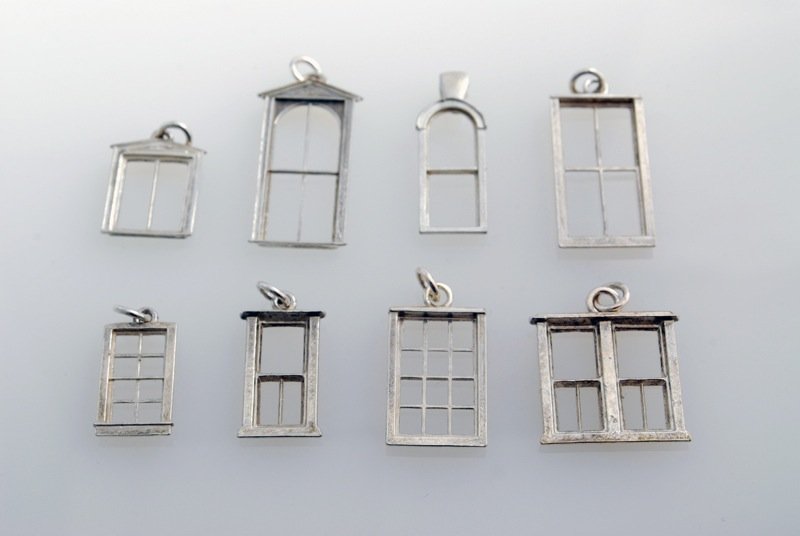 window charms