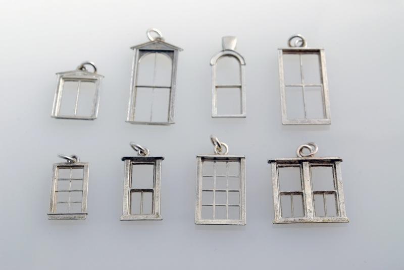 window charms